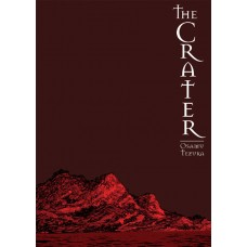 THE CRATER GN (MR) (C: 0-1-1)
