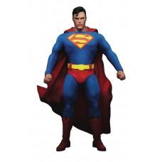 DC COMICS DAH-045 DYNAMIC 8-CTION HEROES SUPERMAN AF (C: 1-1