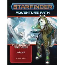STARFINDER ADV PATH HORIZONS OF THE VAST VOL 04 (OF 6) (C: 0