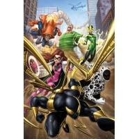SPIDER-MAN #234 LEGACY
