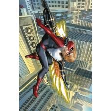 AMAZING SPIDER-MAN #791 LEGACY