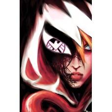 SPIDER-GWEN #26 LEGACY