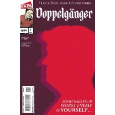 DOPPELGANGER #1
