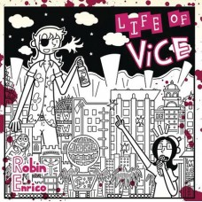 LIFE OF VICE GN (MR)