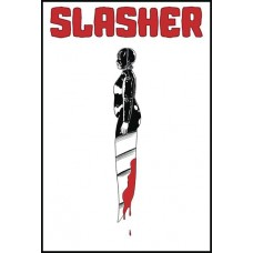 SLASHER TP (MR)