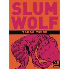 SLUM WOLF GN