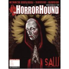 HORRORHOUND #68