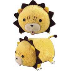 BLEACH KON 2.3IN MINI PLUSH
