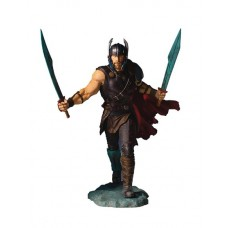 MARVEL THOR RAGNAROK COLLECTORS GALLERY STATUE (Net)