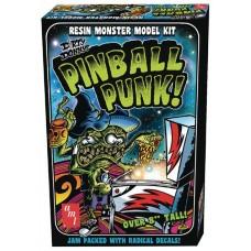 DIRTY DONNY PINBALL PUNK RESIN MONSTER MOD KIT
