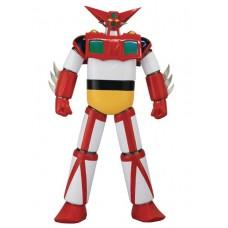 TOY BOX SOFUBI HI-LINE 004 GETTER ROBO 1 SOFT VINYL FIG