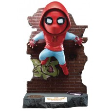 SPIDER-MAN HOMECOMING EA-029 SPIDER-MAN PX STATUE (Net)