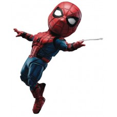 SPIDER-MAN HOMECOMING EAA-051 SPIDER-MAN PX AF (Net)