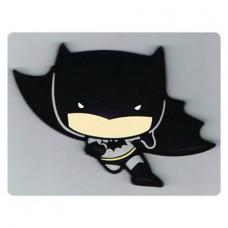 DC ORIGINAL BATMAN MAGNET