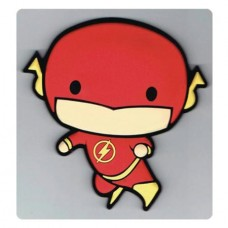 DC ORIGINAL FLASH MAGNET