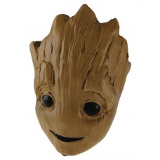 GOTG 2 TODDLER GROOT COIN BANK