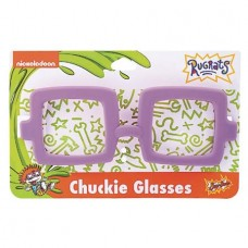 RUGRATS CHUCKIE FINSTER SUNSTACHES GLASSES