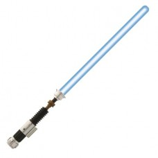 STAR WARS OBI-WAN LIGHTSABER WIPER BLADE ACCESSORY