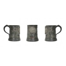 ASSASSINS CREED COIN STEIN 3D MOLDED MUG