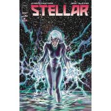 STELLAR #6