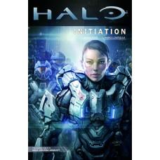 HALO INITIATION HC