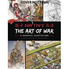 ART OF WAR GN