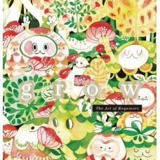 GROW ART OF KOYAMORI SC