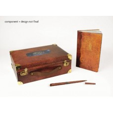 FANTASTIC BEASTS MAGIZOOLOGISTS DISCOVERY CASE KIT