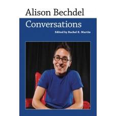 ALISON BECHDEL CONVERSATIONS SC