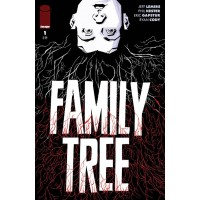 FAMILY TREE #1 (MR) @S