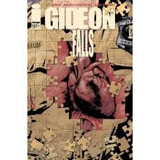 GIDEON FALLS #18 CVR A SORRENTINO (MR)