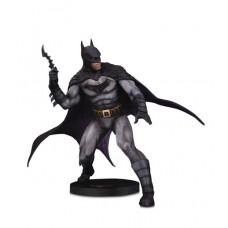 DC DESIGNER SER BATMAN BY OLIVIER COIPEL STATUE @F