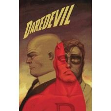 DAREDEVIL BY CHIP ZDARSKY TP VOL 02 NO DEVILS ONLY GOD @D