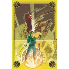 Zenescope Comics featuring the Grimm Fairy Tales (GFT) line