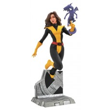 MARVEL PREMIER KITTY PRYDE STATUE @F