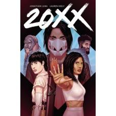 20XX TP (MR)