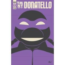 TMNT BEST OF DONATELLO