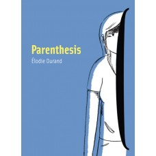PARENTHESIS GN (C: 1-1-1)