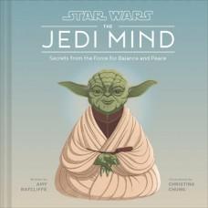 STAR WARS THE JEDI MIND (C: 0-1-0)