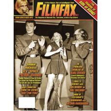 FILMFAX #157 (C: 0-1-1)