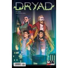 DRYAD #6