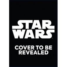 STAR WARS INSIDER SPECIAL 20201 NEWSSTAND ED