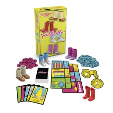 FUNKO FOOTLOOSE PARTY GAME (C: 1-1-2)
