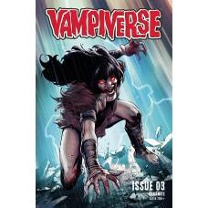 VAMPIVERSE #3 CVR B SEGOVIA