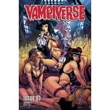 VAMPIVERSE #3 CVR C SANAPO
