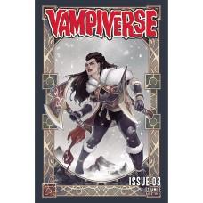 VAMPIVERSE #3 CVR D HETRICK