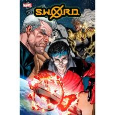 SWORD #10