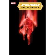 STAR WARS HIGH REPUBLIC #11