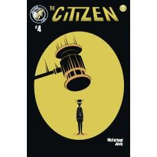 CITIZEN #4