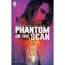 PHANTOM ON THE SCAN TP (C: 0-1-1)